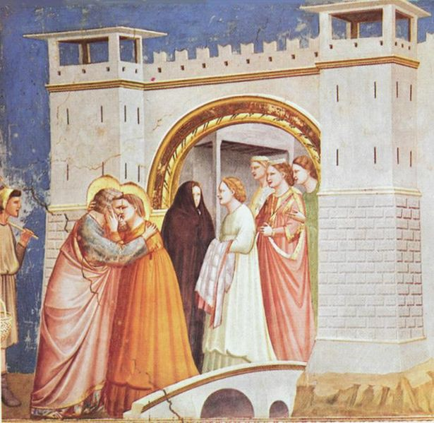 615px giotto scrovegni 06 meeting at the golden gate