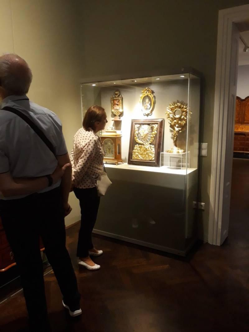 Ars-Sacra-Muzeumpedagogia-2021-02.jpg