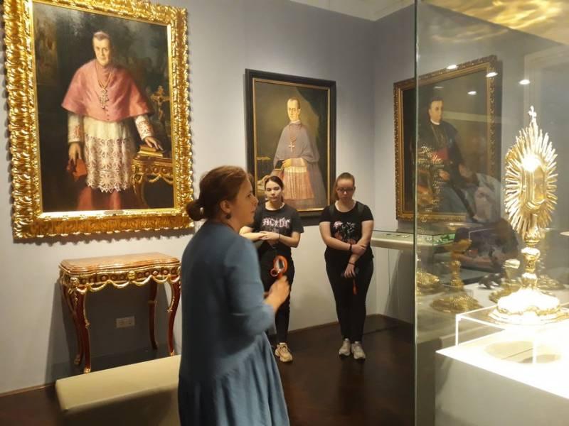 Ars-Sacra-Muzeumpedagogia-2021-04.jpg