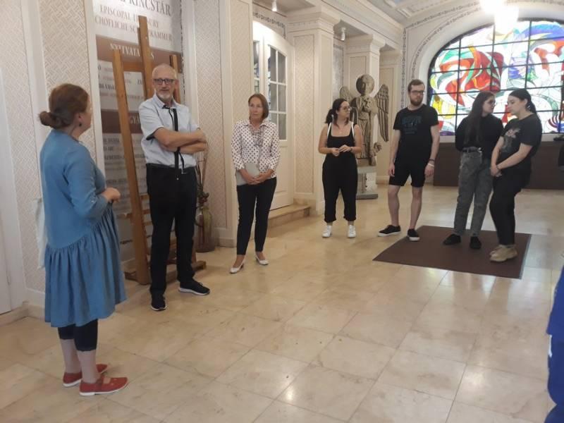Ars-Sacra-Muzeumpedagogia-2021-07.jpg