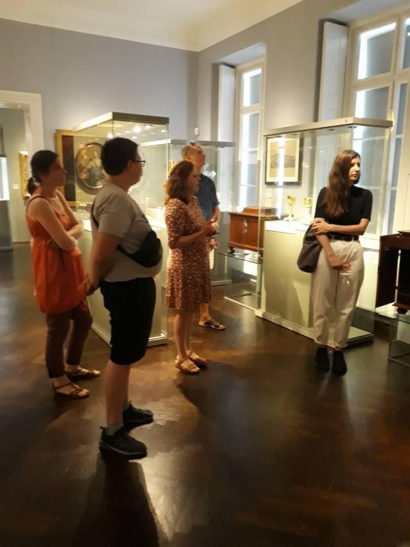 Ars-Sacra-Muzeumpedagogia-2021-09.jpg